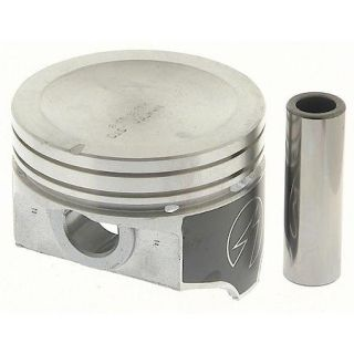 Sealed Power Piston Individual   Oversized W506P 30