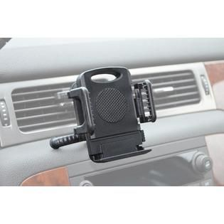 CommuteMate Dash Air Vent Mount for Cell Phone & GPS   Automotive