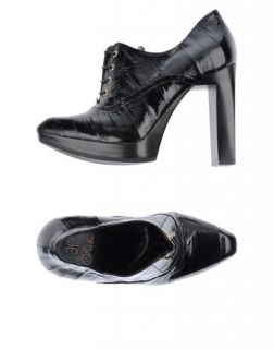Fabi Laced Shoes   Women Fabi Laced Shoes   44861768LV
