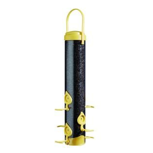 Garden Song Classic Finch Feeder   Outdoor Living   Outdoor Decor