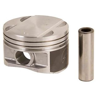 Sealed Power Piston Individual   Standard WH853CP