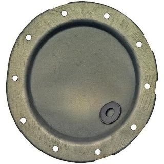 Dorman   OE Solutions Rear Differential Cover 697 700
