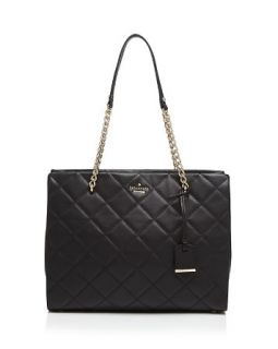 kate spade new york Tote   Emerson Place Phoebe Quilted