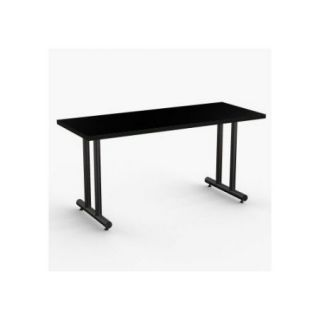 Special T Apollo Rectangular Classroom Table