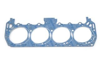 Edelbrock 7325   361 426 ci. (1958 1979) except HEMI Chrysler   Head Gasket