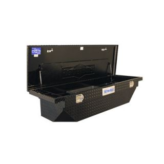 Better Built/Truck Tool Box 73210096   Better Built #73210096