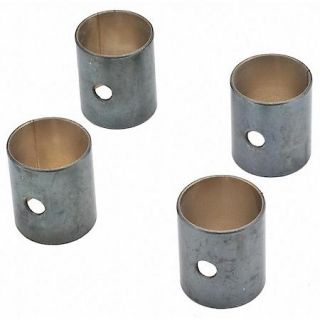 Sealed Power Piston Pin Bushing Set 4 67019Y