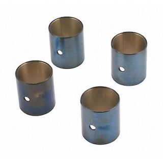 Sealed Power Piston Pin Bushing Set 4 3964Y