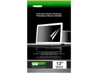 Green Onions supply AG2 Anti Glare Screen Protector for Apple MacBook Air 13 Inch RT SPMBA1302