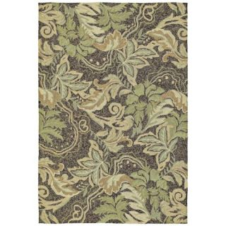 "Kaleen Home & Porch Collection Indoor/Outdoor Area Rug   5'x7'6"" 9268P 59"