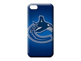 iphone 5 5s Appearance Awesome Hot Fashion Design Cases Covers cell phone skins vancouver canucks