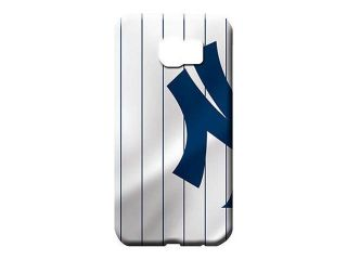 samsung galaxy s6 Attractive High Quality Hot Fashion Design Cases Covers phone cases new york yankees mlb baseball