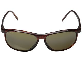 Maui Jim Voyager Gloss Black Neutral Grey Lens, Eyewear, Black