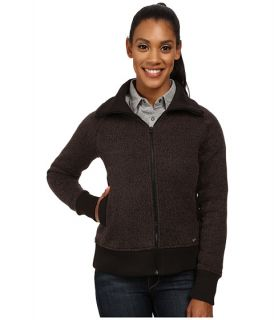 Woolrich Double Creek Fleece Full Zip