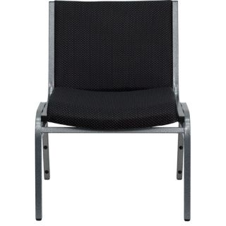 Hercules Series Big and Tall Extra Wide Stack Chair by Flash Furniture