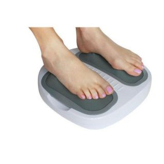 Liteaid Acupressure Heating Foot Massager