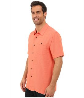 Quiksilver Waterman Marlin Shirt Koi