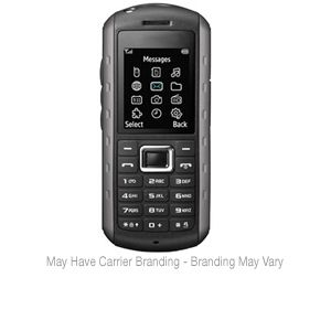 Samsung B2100 Xplorer GSM Unlocked Phone   Quad Band, 1.3MP Camera, Bluetooth, Black