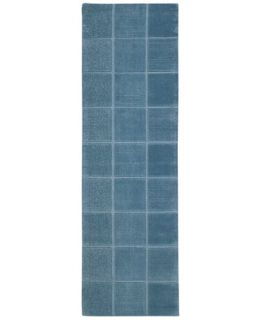 Nourison Area Rugs, Westport Collection WP31 Blue   Rugs