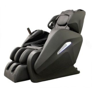 Osaki OS Pro Marquis Heated Massage Chair