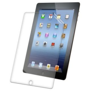 ZAGG Apple iPad Air Screen Protector