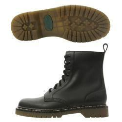Deer Stags Downing Mens Casual Boots  ™ Shopping   Great