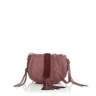 Steven by Steve Madden York Saddle Bag   8059053