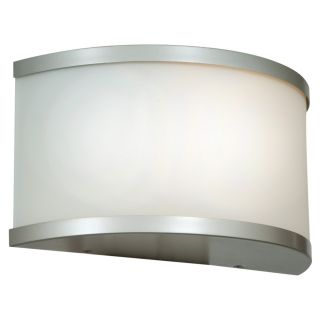 Access Lighting 180 Collection 20397 Wall Sconce   Wall Sconces