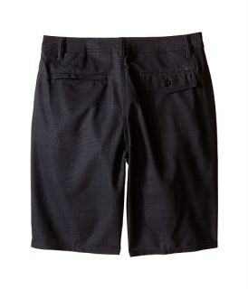 ONeill Kids Insider Boardshorts (Big Kids)