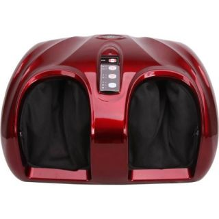 Sunpentown Reflexology Foot Massager