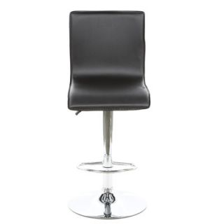 Winsome 22.64 Adjustable Bar Stool