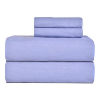 Celeste Home Ultra Soft Flannel Cotton Sheet Set by Celeste Home