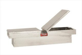 Dee Zee   Dee Zee Red Label Double Lid Gull Wing Tool Box DZ8370
