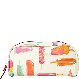 kate spade new york Cedar Street Ice Pop Berrie