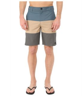 Rip Curl Filter Boardwalk Khaki