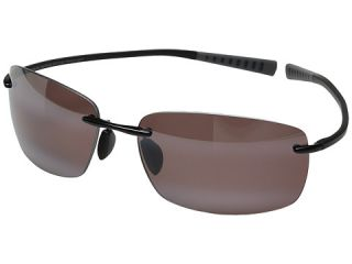 Maui Jim Kumu Metallic Gloss Copper/HCL Bronze