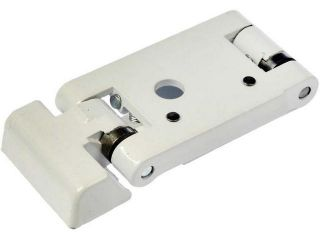 Dorman Door Hinge 924 116