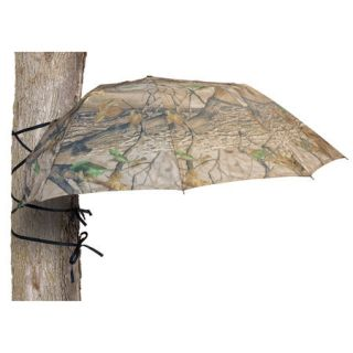 Big Game Treestands XL Pop Up Umbrella