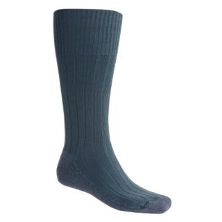 Bridgedale Pathfinder Socks (For Men and Women) 50