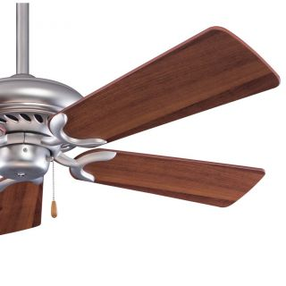 Minka Aire FB423 Fan Blade for Supra 44 Ceiling Fans