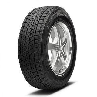 Bridgestone Blizzak DM V1 Tire 285/50R20 116R BW Tires
