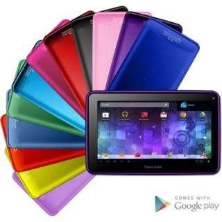 Visual Land Prestige Pro 7 Tablet 8GB Memory Dual Core