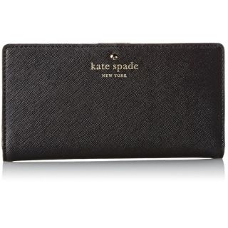 Kate Spade Cedar Street Stacy Wallet   17419162