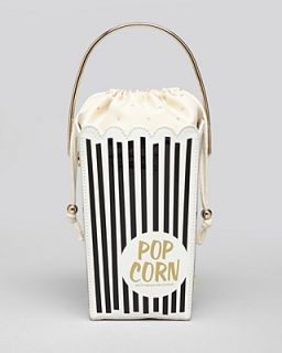 kate spade new york Tote   Cinema City Popcorn
