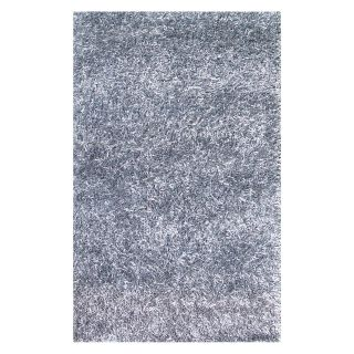 Noble House Sara Area Rug   Blue   Area Rugs